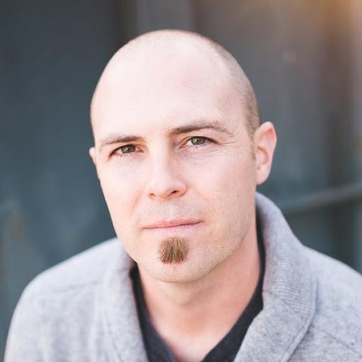 User Avatar of Tristan Mason