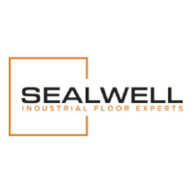 Sealwellinc