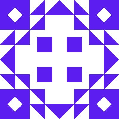 ashelyrunyon3