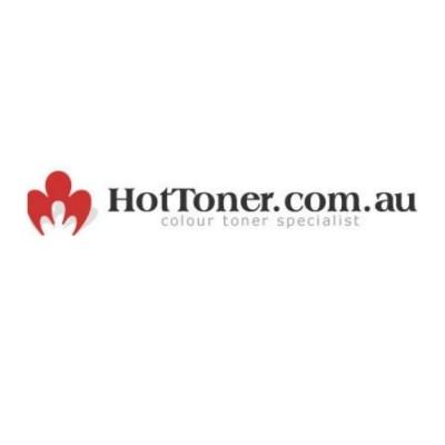 Hottoner