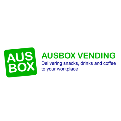 Ausboxgroup