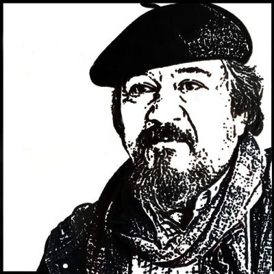Carlos Docampo Freire