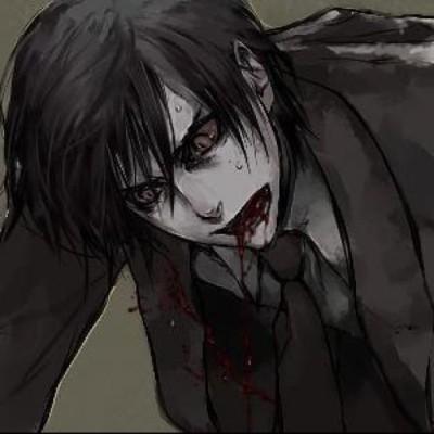 Zombie-Sama1577