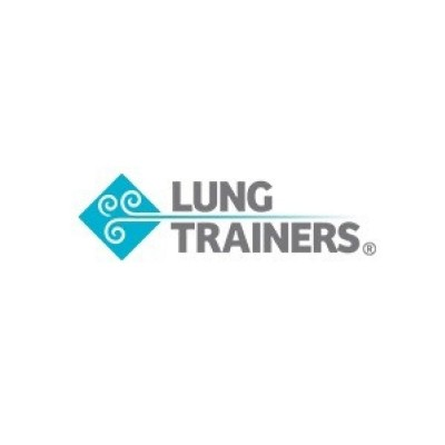 Lungtrainers
