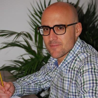 Nacho Ruiz Cía