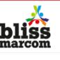 blissmarcomnew