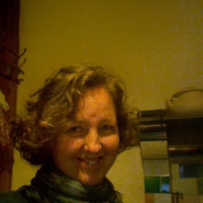 Melissa Dietrick