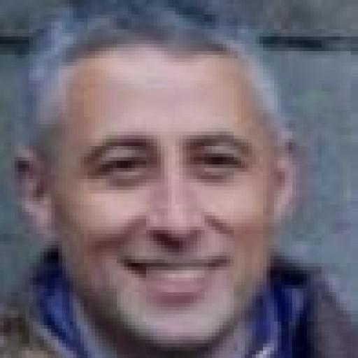 Avatar 2 Indicator Gana: Adrian Thompson On CodePen