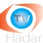 Tv Hadar