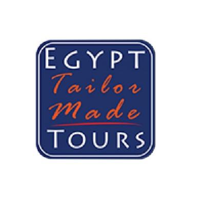 Egypttailormade