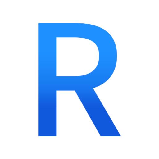 User Avatar of rera_sikani2