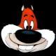 9229b706df62f20bd549d9bd42374835.png?s=80&d=https%3a%2f%2fwww.rumratings.com%2fassets%2fdefault avatar