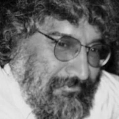 Leo Campos Aldunez