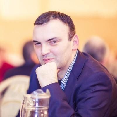 David Lomtatidze