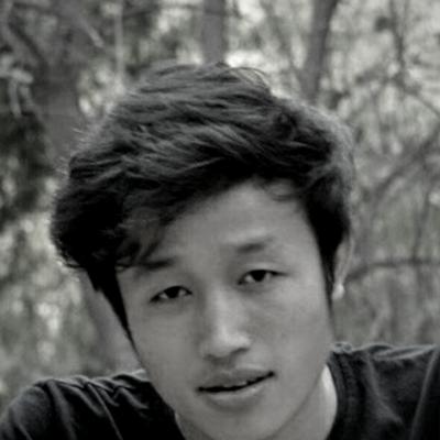 John C Hongchui