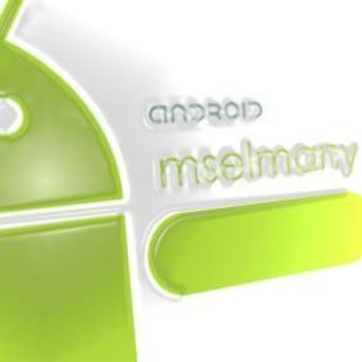 User Avatar of mselmany