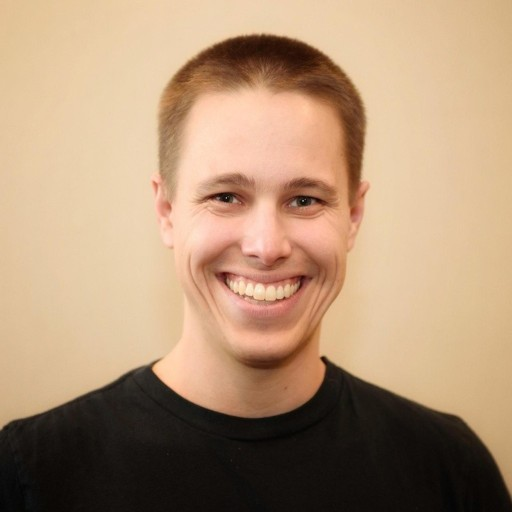 User Avatar of Ryan Arnaudin