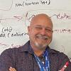 Devin O. avatar