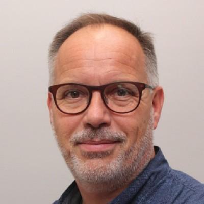 Peter Linssen