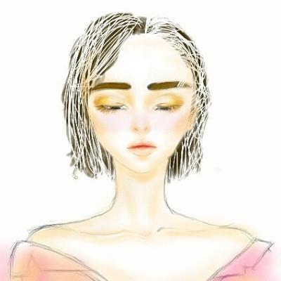 QueenShiro