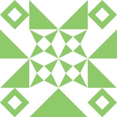 hassiegoldfarb6