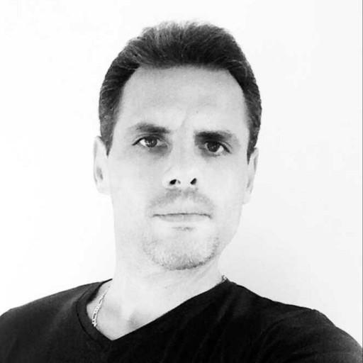 User Avatar of Jay Salvat
