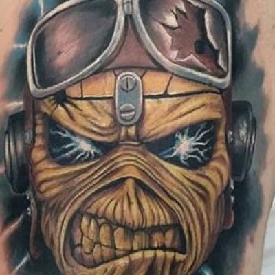 Trooper44