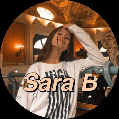 Sara Bunjevcev