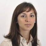 Natalie Alcoba