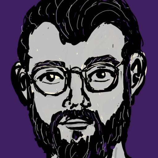 User Avatar of Joni Korpi