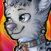 Pepper  avatar