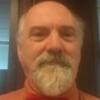 William S. avatar