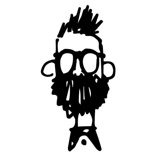 User Avatar of Marc Heatley