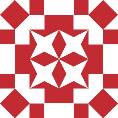 Virginie DIOUF
