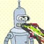 pukebot