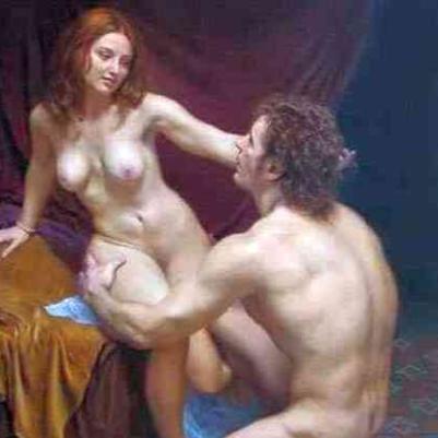 femalefuturist