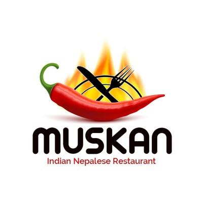 Muskanrestaurant