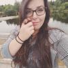 Jessica W. avatar