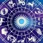 astroamitji