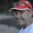 Stephen Bowers's avatar