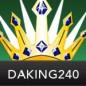 DaKing240
