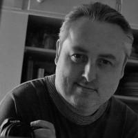 Arne Halvorsen