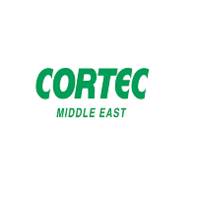 Cortecme