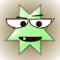 GSM_EXPERT