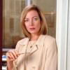Jennie K. avatar