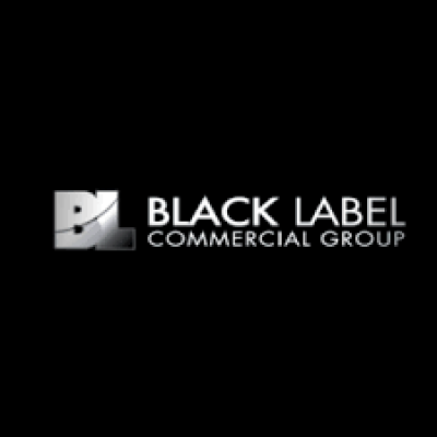 Blacklabelcommercial