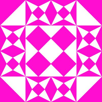 emelia55i78