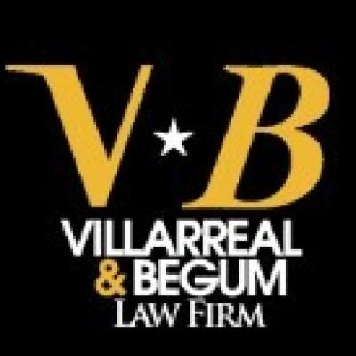 Villarrealbegum