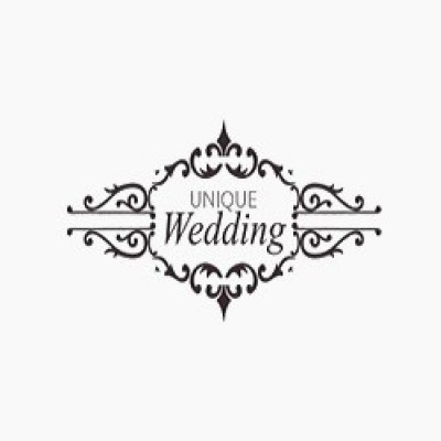 WeddingTorontoLimo