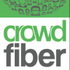 CrowdFiber Campaign - Customer Admin